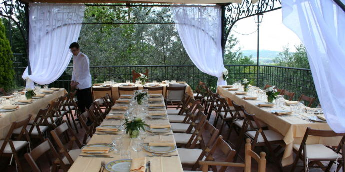 cena-pranzo-feste-cerimonie-eventi-matrimonio-in-campagna-agriturismo