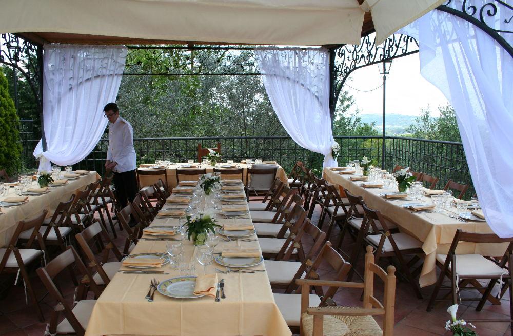 Matrimonio In Agriturismo : Matrimonio in agriturismo vicino roma ricevimenti e feste