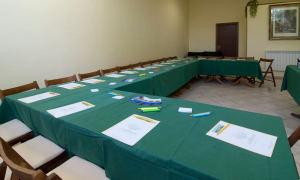 sala-riunioni-meeting-iincontri-lavoro-agriturismo-roma