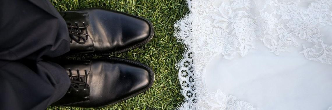 Location per festa matrimonio campagna roma