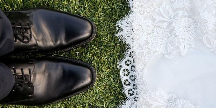 matrimonio-campagna-roma