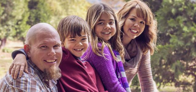 Vacanze in famiglia in agriturismo - Sconto prenota prima