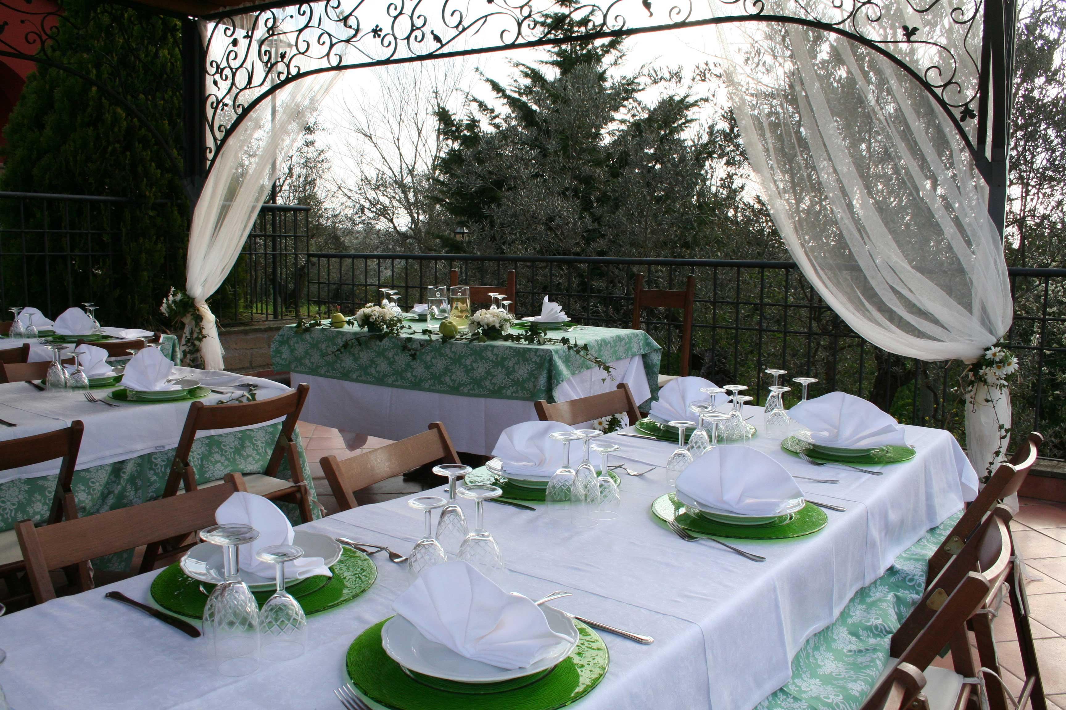 Matrimoni Romani Antichi : Matrimonio in agriturismo vicino roma ricevimenti e feste