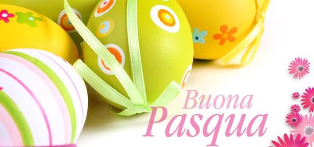 Pasqua in Agriturismo vicino Roma